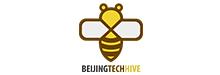 北京创业巢