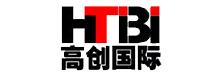 北京高创天成国际企业孵化器有限公司