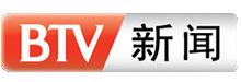 北京电视台(新闻)