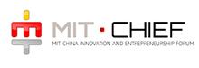 MIT CHIEF