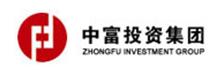 中富投资集团
