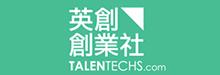 中英科技文化协会